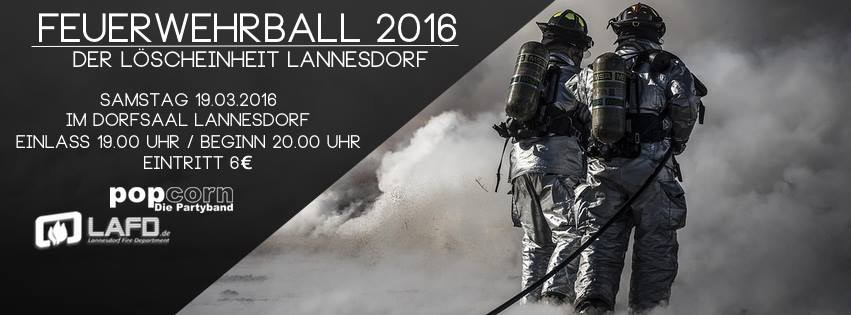FW-Ball2016