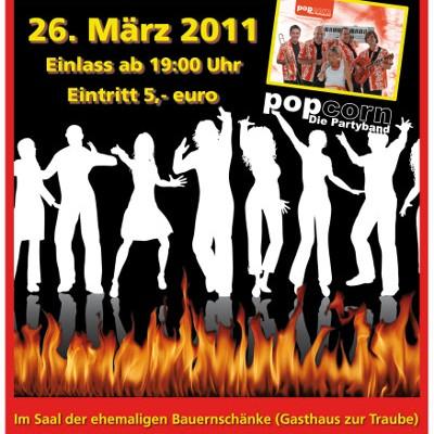 Feuerwehrball_2011